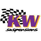 Kw Suspensions.jpg