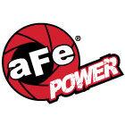 Afe Power.jpg