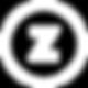 Z_logo1-white.png