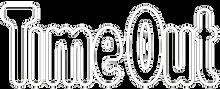 5af1629a4ab3423a81afa78f_logo.png