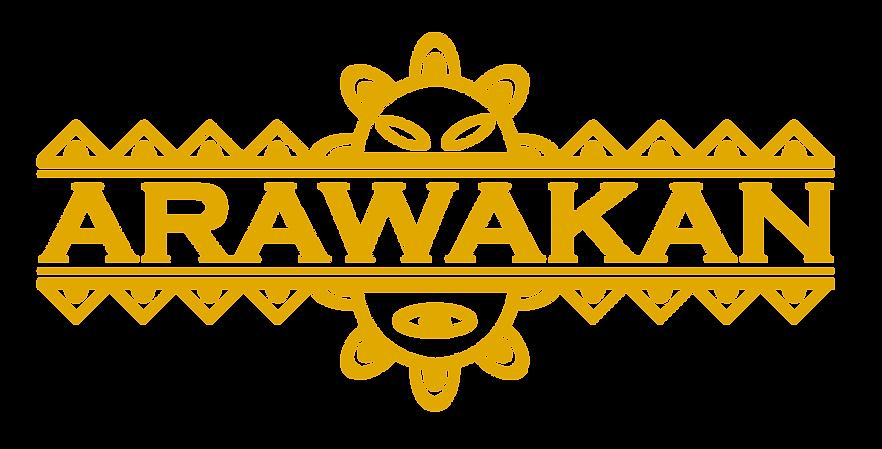 Arawakan%20New%20Logo_2020_edited.png
