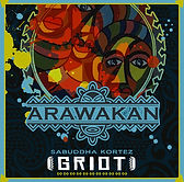 Sabbudha Kortez_Griot_Album Cover.jpg