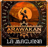 Mijango_La Maguana_Album cover.jpg