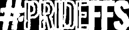 PRIDEFFS shop logo-01.png