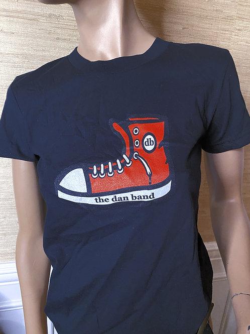Ladies-cut Sneaker T