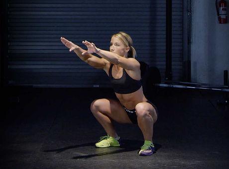 air-squat.jpg