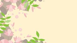 wallpaper for wix website4.jpg