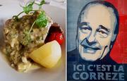 La Corrèze en trois accords / #tousgaillards