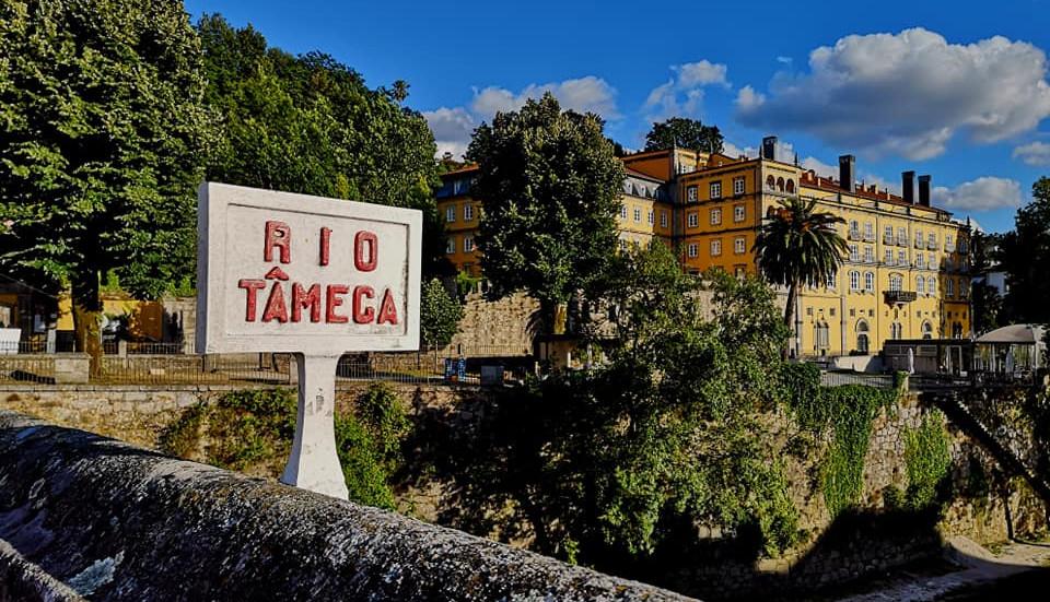 Vueling* to Douro / #visitportoandthenorth / Portugal