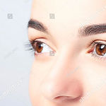 stock-photo-woman-with-beautiful-eyebrow