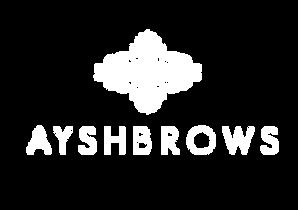 logoAYSHBROWS-blanc.png