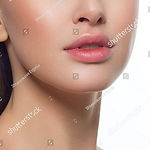 stock-photo-cosmetics-makeup-and-trends-