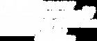 180604_PRRC_logo_white.png