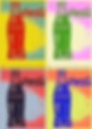 Screen Shot 2020-04-09 at 1.31.30 PM.png
