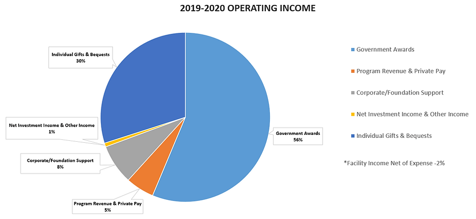 2019-2020 INCOME v2.PNG