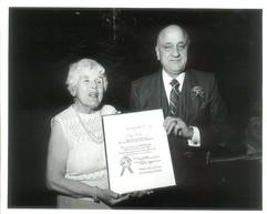 1970_awards_Scola.jpg