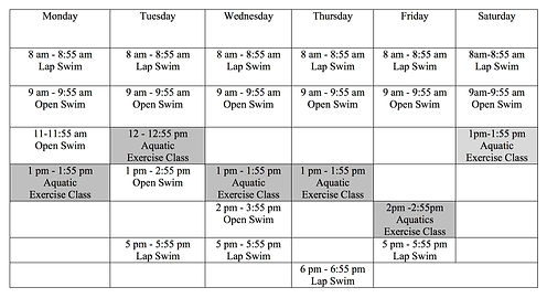 thera-schedule.jpg