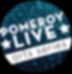 PomLive_logo_round.png