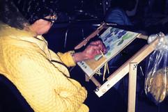 1970_daycamp.jpg