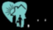 Helpers-Large-Logo-Color-FINAL.png