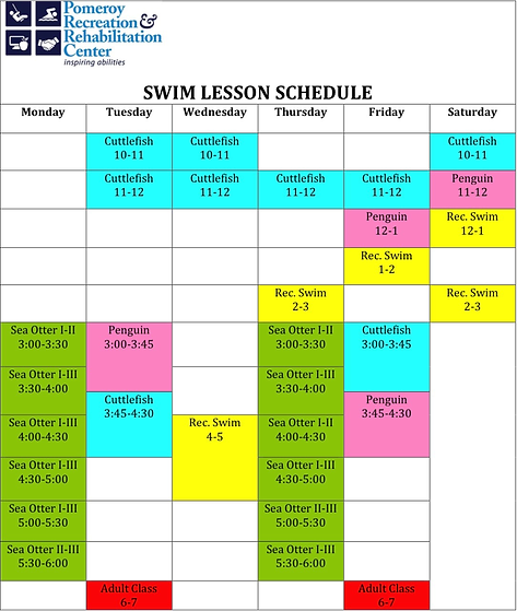 lesson_schedule_2019.png