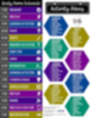 Daily Home Schedule & Activity Ideas.jpg
