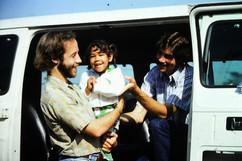 1970_bus-arival.jpg