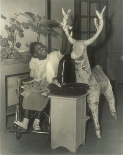 1960_s_-children.jpg