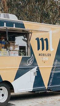 Mobilize Love Truck.JPG