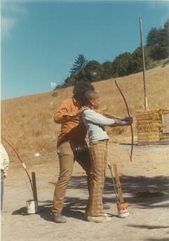 1970_camp.jpg