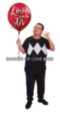 MARK2.png