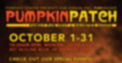 190917_PumpkinPatch_hdr.jpg