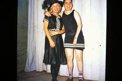1960s_camp_Janet.jpg