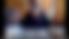 Screen Shot 2020-03-31 at 10.17.51 AM.pn