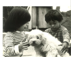 1960s_1960.jpg
