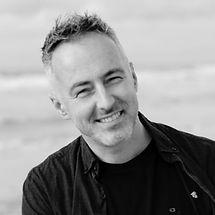 Jan de Koning - Fotograaf