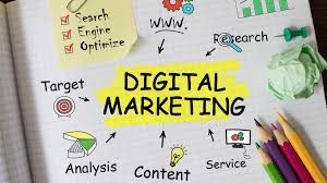 Digital Marketing Strstegy.jpg