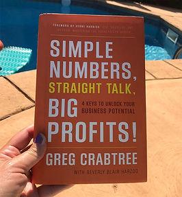 Simple-Numbers-Straight-Talk-Big-Profits