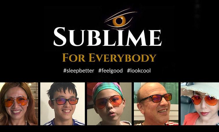 Sublime for Everybody.jpg