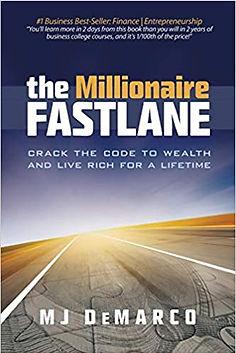 The Millionnaire Fastl;ane.jpg