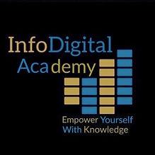 Info DIgital Academy Logo Original .jpg