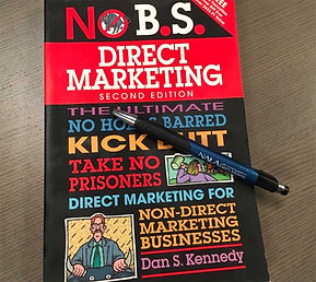 No-B.S.-Direct-Marketing-The-Ultimate-No