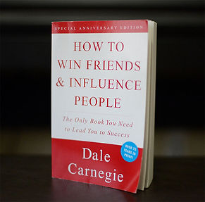 How-to-Win-Friends-_-Influence-People-by