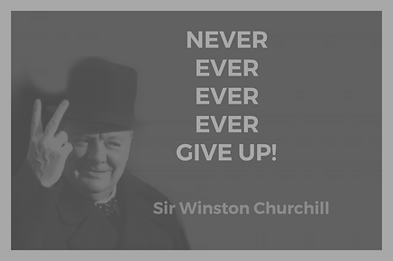 Never Ever Ever Ever Give up.png