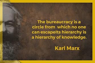 The bureaucracy.png