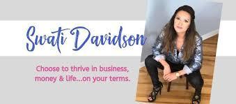 swati Davidson.jpg