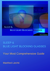 Sleep%20%26%20Blue%20light%20blocking%20