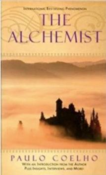 The Alchemist by Paulu Coehlo.jpg