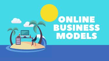 Online Business Modfrels.png