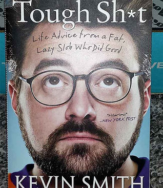 Tough-Sh_t-Life-Advice-from-a-Fat-Lazy-S